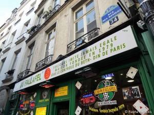 Paris_edit