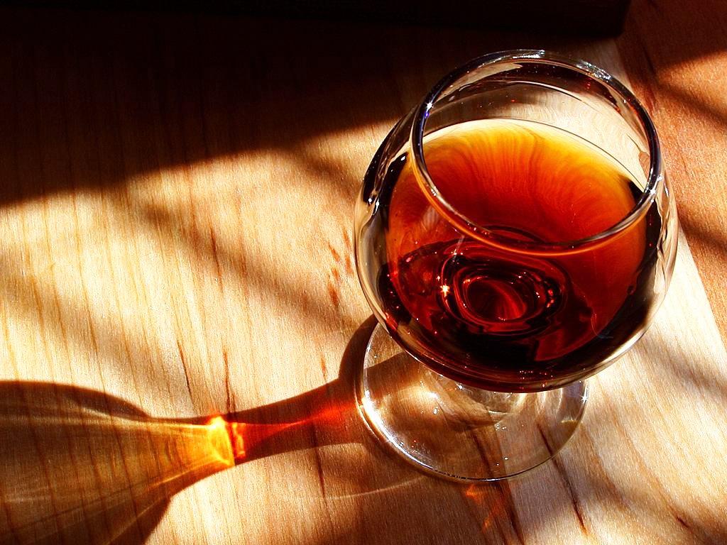 vinho-1