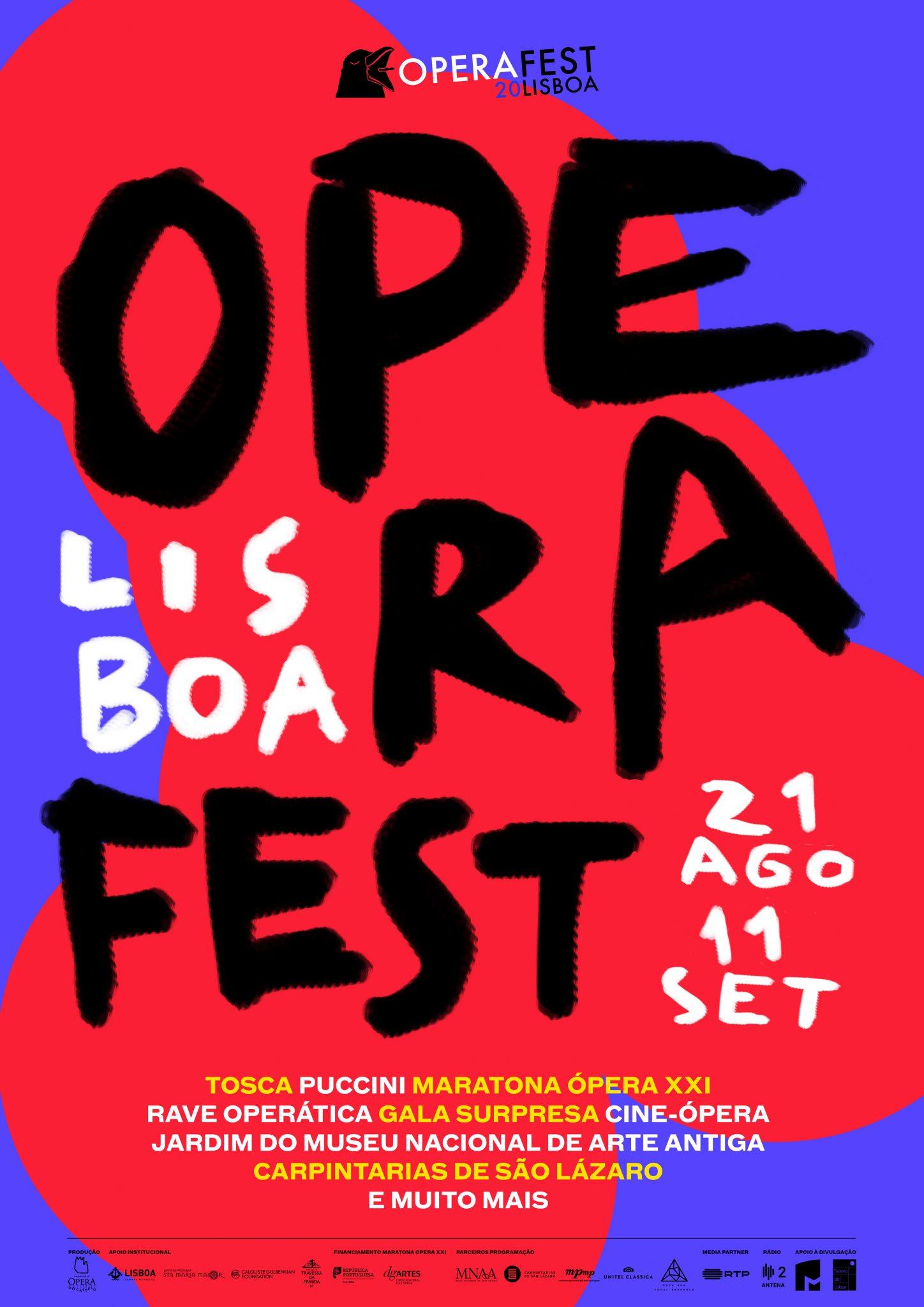 festival-ópera-lisboa