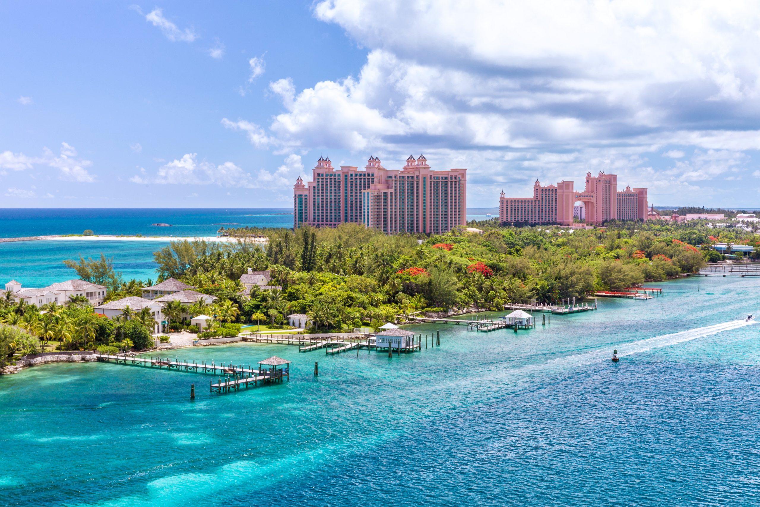 Bahamas_recebe_turistas_vacinados