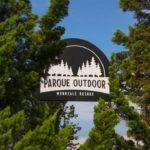Monreale Poços de Caldas (MG) inaugura parque ao ar livre