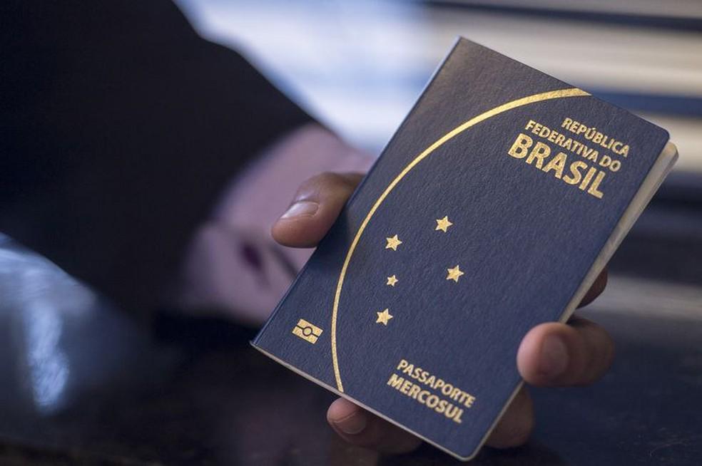 Ricardo Roman faz um panorama sobre o setor turístico durante a pandemia