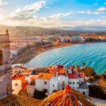 Espanha prorroga imposição de quarentena para viajantes vindos do Brasil