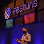 4ª edição do Festuris Connection terá imersão em vendas