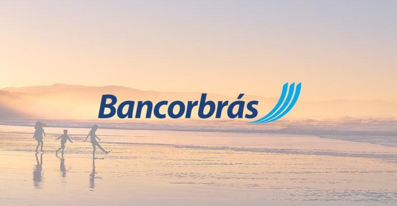 Clube de Turismo Bancorbrás apresenta novidades para os clientes