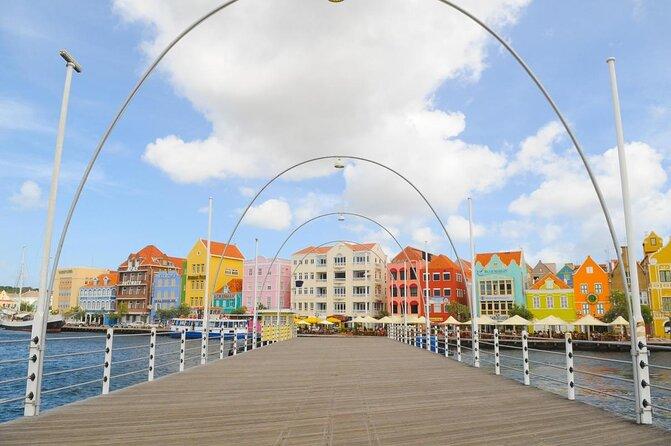 Avianca anuncia promoção relâmpago para Curaçao