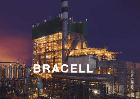 Bracell: sustentabilidade e inovação