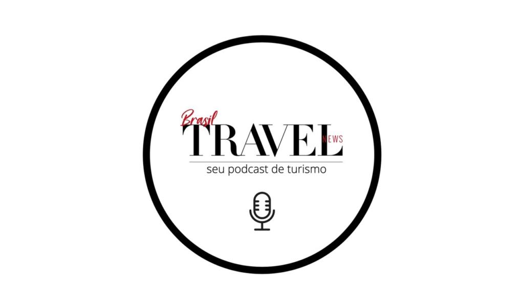 Seu Podcast de Turismo comemora o 100° episódio